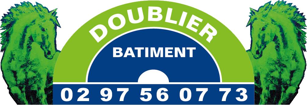 sarl-doublier